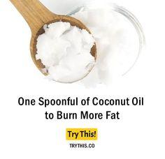 Fat burner ingredients image 2