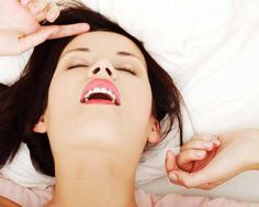 4 Orgasms Every Woman Should Have Photo by: Shutterstock.com