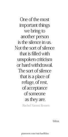 The silence in us Self Love Quotes, Words Quotes, Great Quotes, Wise Words, Quotes To Live By, Me Quotes, Motivational Quotes, Inspirational Quotes, Sayings
