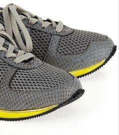 Shoe Shi Bar døgnet rundt ! http://kvindeguiden.dk/default.asp?thdid=29145