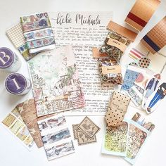 38 Ideas Birthday Surprise Gift Envelopes For 2019 Gift Envelope, Envelope Art, Pen Pal Letters, Pocket Letters, Snail Mail Pen Pals, Snail Mail Gifts, Envelopes, Happy Mail, Journal Cards