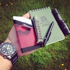 Fisher Space Pen, Mountain High, Citizen Eco, Edc Gear, Men's Backpack, Keep It Simple, Automatic Watch, Pocket Square, Bows