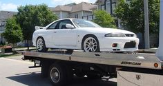vehicle clearance South Africa, Transportation, Vehicles, Car, Vehicle, Tools