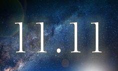 11th November Astrology Breakthrough