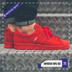 adidas  Ürün Kodu: S76353-Add ▶️ 36 / 40 Numaralar arası stokta◀️ Ücretsiz Kargo Sipariş İçin: www.samuraysport.com ☎️Telefon İle Sipariş: 0850 222 444 8 Bol AVANTAJLI alışverişler dileriz.. #adidas #superstar #günlükayakkabı #shoes #training #kids  #yürüyüş #sport  #samuraysport