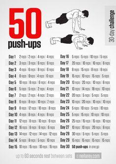 Neia-Rey-50-pushups-challenge