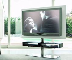 Mobile porta Tv dal design moderno n.08 | Arredare living ...