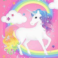 Pegasus and UNICORNS Quilt fabric online store Largest Selection, Fast Shipping, Best Images, Ship Worldwide Unicorn Drawing, Unicorn Art, Rainbow Unicorn, Unicorn Decor, Unicorn Bedroom, Funny Unicorn, Unicorn Images, Unicorn Pictures, Diy Party Labels