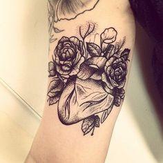 tattoo-do-coracao_16_rebecca vincent