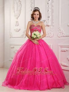 custom made quinceanera gown boca chica spring,sexy quince dresses mao dominican 2013, cute custom made jennie bond dress