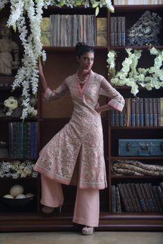 Pakistan Fashion, India Fashion, Asian Fashion, Gala Dresses, Modest Dresses, Elegant Dresses, Indian Attire, Indian Wear, Pakistani Outfits
