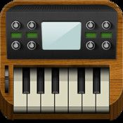 A colleague recently sent us an email with a couple of recommendations for some great music synth apps. Mark Moriarty is an Education Office. Os X Mountain Lion, Apple Os, Music App, Nintendo Consoles, Ipad, Education, Music Production, Iphone, Dj