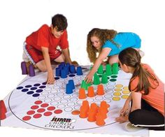 Are you looking for some fun games you can play outside at Parties, BBQ's, Family Picnics and Gatherings? Well here are some Fun JUMBO Games I have come across Giant Yard Games, Backyard Games, Outdoor Games, Outdoor Toys, Lawn Games, Family Game Night, Family Games, Activity Games, Activities For Kids