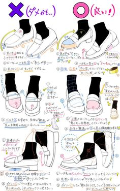 Manga Drawing Tips 画像 - Manga Drawing Tutorials, Manga Tutorial, Drawing Techniques, Drawing Tips, Art Tutorials, Learn Drawing, Drawing Ideas, Drawing Body Poses, Anime Poses Reference