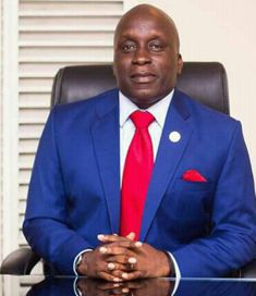 How Governor Ambode's Special Adviser Deji Tinubu Died In Lagos