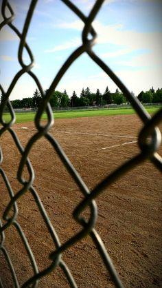 best place in the world.the softball field Softball Backgrounds, Go Cubs Go, My Escape, Fields, Softball Things, Baseball, Photoshoot Ideas, World, Divas