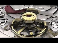 Rolex - Baselworld 2014