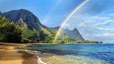 download hawaii 1080p wallpaper