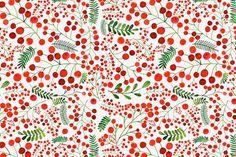 Magrikie : Illustration   : holiday / christmas