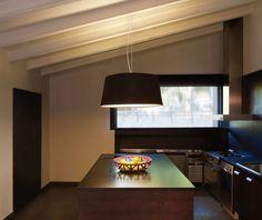 Vibia, Warm, hanglamp, lamp, licht, verlichting, Eikelenboom