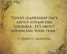 57 Best John Maxwell Quotes Images John Maxwell Quotes John C