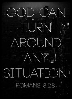 Amen 🙏 I declare a turnaround in my relationship and situation in Jesus Mighty Name ! Prayer Quotes, Bible Verses Quotes, Bible Scriptures, Faith Quotes, Faith Bible Verses, Wisdom Quotes, Quotes Quotes, Religious Quotes, Spiritual Quotes