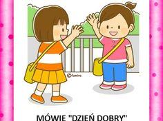 Kodeks przedszkolaka – Dysk Google Google Drive, Family Guy, Fictional Characters, Miniatures, Fantasy Characters, Griffins