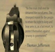 Discover and share Amendment Quotes Thomas Jefferson. Explore our collection of motivational and famous quotes by authors you know and love. Quotable Quotes, Wisdom Quotes, Life Quotes, Faith Quotes, Great Quotes, Inspirational Quotes, Gun Quotes, Political Quotes, Government Quotes