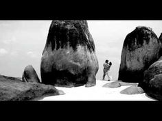 Pre Wedding Indah Kalalo - Justin by NPM Photography - HARPER - YouTube