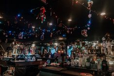 The Golden Lining – Miracle Pop Up Bar, Need To Know, Las Vegas, Concert, Life, Last Vegas, Concerts