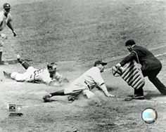 Babe Ruth Photo at AllPosters.com