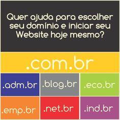 Precisando de uma ajudinha para dar o primeiro passo?  Nós ajudamos você! Conheça alguns dos trabalhos já realizados da agência em nosso site: www.nrweb.com.br  #website #marketingdigital #agencianrweb #criaçãodesites #lojavirtual