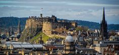 Britain's most charming cities - Tips about Trips Europe Destinations, Travel Around, Britain, New York Skyline, Cities, Trips, England, London, Country