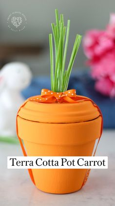 Fun Crafts To Do, Easter Crafts For Kids, Easter Decor, Spring Crafts, Holiday Crafts, Holiday Fun, Holiday Ideas, Hoppy Easter, Easter Eggs