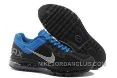 http://www.nikejordanclub.com/discount-nike-air-max-2015-mesh-cloth-mens-sports-shoes-black-blue-ul180546-zpfjh.html DISCOUNT NIKE AIR MAX 2015 MESH CLOTH MEN'S SPORTS SHOES - BLACK BLUE UL180546 ZPFJH Only $82.00 , Free Shipping!