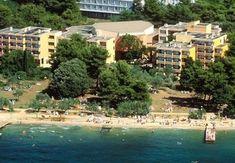 Travelist.hu - Első magyar utazói klub - fedezd fel a legjobb szállodák különleges árajánlatait, amelyek csak regisztrált felhasználók számára elérhetők.