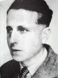 georges bataille - a troubled young man