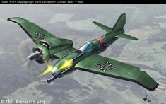 planes crimson skies - Google Search