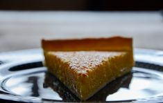 Cornbread, Recipies, Food And Drink, Cooking, Cake, Ethnic Recipes, Sweet, Desserts, Algarve