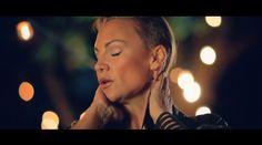 Kate Ryan - Runaway (Smalltown Boy) Running Away, Belgium, Boys, Music, Baby Boys, Musica, Musik, Muziek, Senior Boys