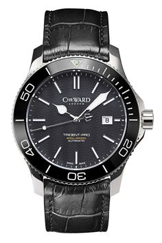 squale 200 meter heritage swiss automatic dive watch with sapphire crystal flats beauty and. Black Bedroom Furniture Sets. Home Design Ideas