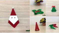 5 Boutons Noël sapin étoiles bonhomme de neige DECO BRICOLAGE 0,12//0,15 €//St.