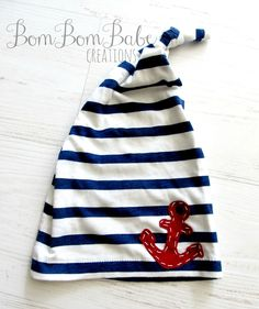 https://www.etsy.com/listing/241198817/classic-anchor-knotted-long-baby-beanie?ref=shop_home_active_1