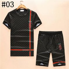 Special Design Fit – Boss Styles Co Cool Shirts For Men, Boys T Shirts, Gucci Outfits, Boy Outfits, Gucci Sweat Suit, Gucci Shirts Men, Designer Tracksuits, Dickies Shorts, Track Suit Men