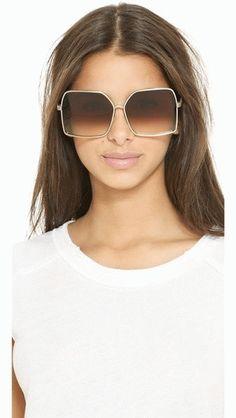 Wildfox Fontaine Sunglasses Sunglasses 2014, Wayfarer Sunglasses, Ray Ban  Sunglasses Sale, Sunglasses Outlet 2fb41126bf