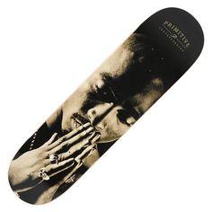PRIMITIVE 2PAC Blessed Tupac Amaru Shakur skate deck 8 inches 89,00 € #2pac #Tupac #TupacShakur #2pacShakur #TupacAmaruShakur #westcoast #rap #rapper #hiphop #streetlife #thuglife #california #californialove #blessed #skatedeck #primitiveskate #primitiveskateboarding #2pacprimitive #primitive2pac #primitiveskateboard #primitiveskateboards #paulrodriguez #skate #skateboard #skateboarding #streetshop #skateshop @playskateshop