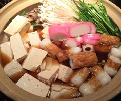 Donabe night by davidchang