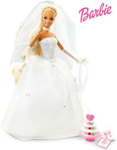 Barbie Doll,Cute Barbie Doll,Barbie Doll Ppics: Barbie Doll Poem