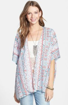 3c5472315b29b 15 Best Cardigans/Kimonos images | Pacsun, Ropa, Armario ropero