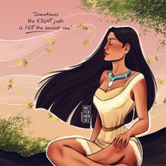 Wise quotes from disney disney dream quotes, disney pocahontas, pocahontas Pocahontas Quotes, Princess Pocahontas, Disney Princess Quotes, Disney Pocahontas, Disney Girls, Disney Princesses, Aladdin Quotes, Disney Pixar, Disney Fan Art